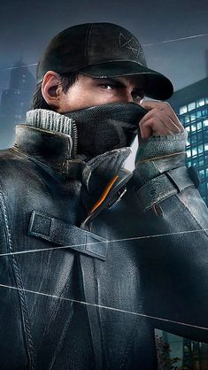 Watch Dogs Bad Blood HD Wide Wallpaper for Widescreen Wallpapers) – HD Wallpapers Ps Wallpaper, Hacker Wallpaper, Cartoon Wallpaper, Hd Phone Wallpapers, Gaming Wallpapers, Hd Backgrounds, Fear Game, Arte Digital Fantasy, Watch Dogs 1