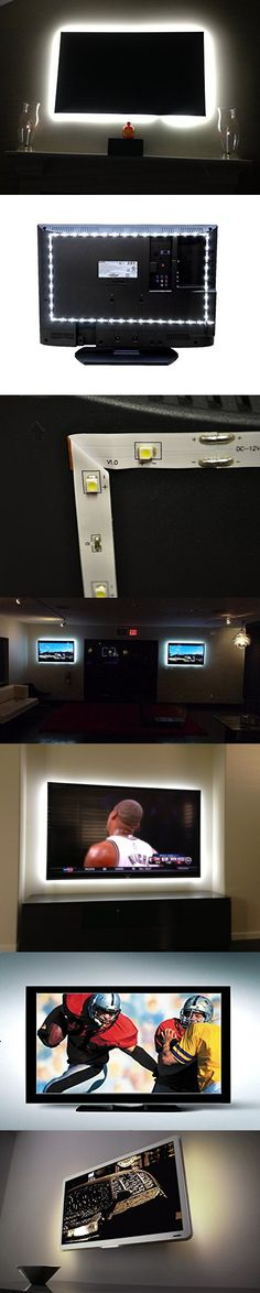 Basement Home Theater (basement ideas on a budget) Tags: basement ideas finished, unfinished basement ideas, basement ideas diy, small basement ideas basement+ideas+on+a+budget beleuchtung, Home Theater Basement, Best Home Theater, Home Theater Setup, Home Theater Speakers, Home Theater Rooms, Home Theater Seating, Home Theater Projectors, Home Theater Design, Basement Ideas