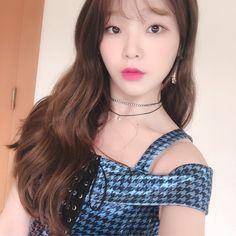 Image Kpop Girl Groups, Korean Girl Groups, Kpop Girls, My Girl, Cool Girl, Rapper, Girls Channel, Kpop Girl Bands, Girls Twitter