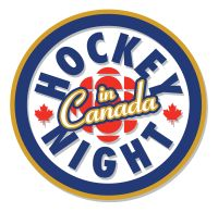 This book is about Saul learning how to play hockey. Hockey night in Canada is a… This book is about Saul learning how to play hockey. Hockey night in Canada is also in the book later on. Canadian Things, I Am Canadian, Canadian History, Canadian Rockies, Canada Logo, Canada Eh, Pet Logo, Hockey Logos, Sports Logos