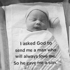 New baby boy quotes daddy truths ideasYou can find Son quotes and more on our website.New baby boy quotes daddy truths ideas Mother Son Quotes, Son Quotes From Mom, Quotes For Kids, Great Quotes, Inspirational Quotes, Quotes On Sons, Love My Children Quotes, Son And Daughter Quotes, Super Quotes