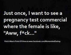 Right?!