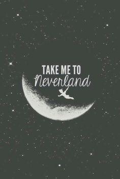 Take me back, take me back where I belong, that's with you Michael <3 :-* @-}--