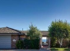 67 Monarch Bay Dr, Dana Point, CA 92629 is For Sale | Zillow