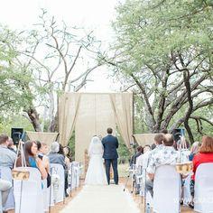 Bushveld venue #weddings #weddinginspiration #venues #weddingvenues #married