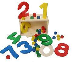 Actividad 1   Campo formativo: pensamiento matemático   Aspecto: numero   Competencia: plantea y resuelve problemas en situaciones que ...