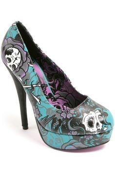I'm in love with these shoes!!! So cute