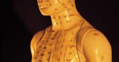 Ejercicios Rocabado para la articulación temporomandibular