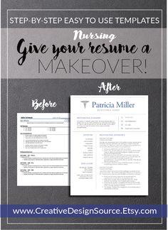 nursing resume template nurse resume template that make it easy to look good fully nursing resume templateresume cover letter