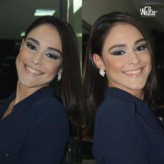 Juliana Lobo | Walker