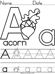 awesome preschool website - tons of printable pages  http://www.first-school.ws/preschool/printable-activities/index.htm
