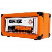 Orange Amplifiers OR Series Compact Tube Guitar Amp Head Orange Company, Orange Amplifiers, Orange Amps, Cool Gear, Guitar Amp, Blues Rock, Portuguese, Musical Instruments, Electric