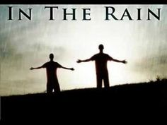 Shapeshifter – In The Rain - DnbLyrics