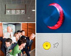 ¿Qué palabra es? (A------R) #Apensar botón amarillo con campana