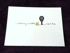 Nothing a little tennis can't fix....  #tennis #ausopen