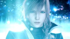 Visit nameofthesong for the trailermusic of: Lightning Returns: Final Fantasy XIII - Launch Trailer