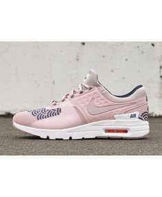 f36498ecb807 Order Nike Air Max Zero Womens Shoes Store5006 Nike Air Max