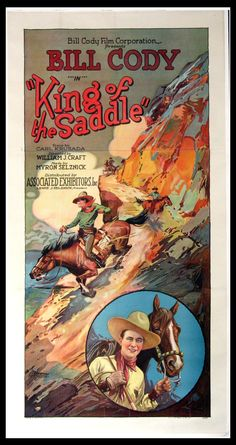 Selling original movie posters, lobby cards, and other movie memorabilia. Original vintage Hollywood memorabilia and posters from to present Classic Movie Posters, Original Movie Posters, Film Posters, Old Western Movies, Western Film, Vintage Movies, Vintage Posters, Old School Tattoo Designs, Cowboy Art