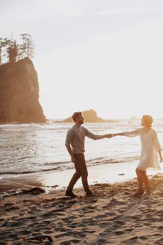 engagements - Wedding & Portrait Photographer
