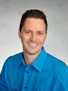 Greg Bolzle. Realtor/Property Manager / Sales Associate SL3049901