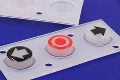 """#Silicone #Rubber #Keypad #Keyboard #molding #equitment #telephone #safe #box #electronic #calculator #reliable #stable #switches #components #compression #printed #circuit #board  #pigments #TV #video #HIFI #units #electronic #toys #games #industrial #control #equipment <a href=""""http://www.rubber-keypad.com/Silicone-Rubber-Epoxy-Coating-Keypads-pd6282945.html"""">Silicone Rubber Epoxy Coating Keypads</a>"""
