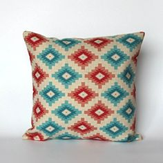 andersonfgytyh Aztec throw pillow covers Tribal decorative pillow cases Southwestern pillow shams Navajo cushion covers andersonfgytyh http://www.amazon.com/dp/B015PSBYNS/ref=cm_sw_r_pi_dp_MK.Kwb1KNAMVQ