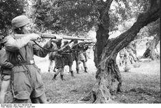 German WWII atrocities in Greece - https://www.warhistoryonline.com/war-articles/german-wwii-atrocities-greece.html