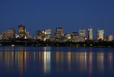 Boston Is #1 at These 14 Things. Suck It, Every Other City.