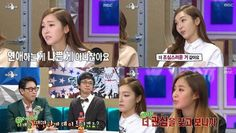 Girls' Generation reveal their thoughts on if they can date freely or not   http://www.allkpop.com/article/2014/03/girls-generation-reveal-their-thoughts-on-if-they-can-date-freely-or-not