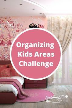 Bedroom Organization Diy, Organization Hacks, Organizing, Fun Crafts For Kids, Challenges, Kids Rooms, Kids Bedroom, Image Kids, Organize Kids