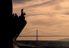 Descobrimentos - Lisboa