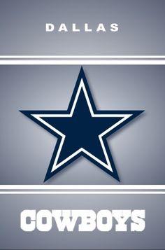 dallas cowboys gifts for men Dallas Cowboys Images, Dallas Cowboys Wallpaper, Dallas Cowboys Football, Football Memes, Football Season, Cowboys Players, Cowboy Images, Cowboy Pictures, Cowboys Sign