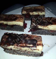 Stevia, Tiramisu, Paplan, Poppy, Ethnic Recipes, Food, Essen, Meals, Tiramisu Cake