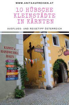 Vienna, Around The Worlds, Tours, Roadtrip, Travelling, Live, Inspiration, Europe, Adventure Awaits