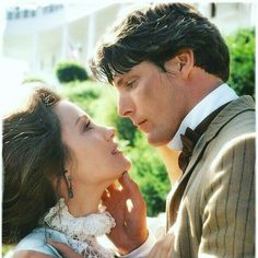 What's your plan for the fall? Travel Movies, Time Travel, Carpe Diem, Christopher Reeve Movies, Somewhere In Time, Best Love Stories, Jane Seymour, Fantasy Films, Mackinac Island