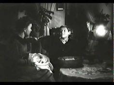 Légy jó mindhalálig - 1936 - teljes Actors, Movies, Films, Cinema, Movie, Film, Movie Quotes, Movie Theater, Actor