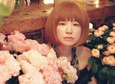 【厳選!】YUKIの画像+名言集【NAVER最多275点】 - NAVER まとめ