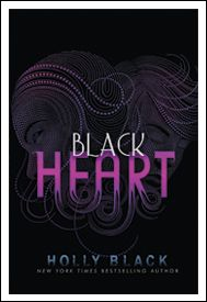 Curse Workers series by Holly Black...absolutely nothing I dislike about these books!