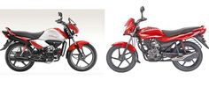 Most fuel-efficient bike: Hero Splendor iSmart or Bajaj Platina ES? http://blog.gaadikey.com/most-fuel-efficient-bike-hero-splendor-ismart-or-bajaj-platina-es/