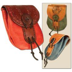 wallet bag coin on belt - Поиск в Google