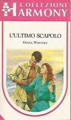 H15-Harmony-Collezione-Lultimo-scapolo-Diana-Whitney-1994
