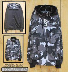 Jaket BB army Rusia Black  Bahan luar : Canvas  Dalam fleece  All Size L  IDR.140K Belum termasuk Ongkir  Contact for order: Line @Dstoregrosir ( Pake @ di depan ) CS1 Pin: 54bc4222 & WA 0878-2225-8573 Cs 3 pin : 5C85AB1F dan WA 087822985415 #DstoreGrosir #produkbaru  #grosirbandung #grosirjaket #grosircelana #grosirkaos #jaketmurah #jaketparka #jaketsweater #jaketfleece #jaketparasit #celanamurah #celanajeans #celanajoger #celanacargo #celanachino #celanapanjang #sweateroblong #jaketkeren…