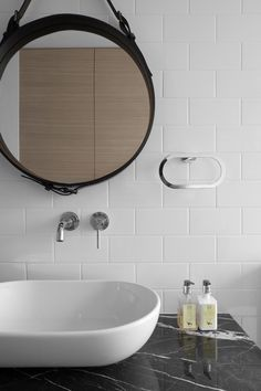 hoofavourites - desire to inspire - desiretoinspire.net Every time I see this mirror I get excited