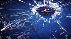 Stormers Rugby, Captain America, Superhero, Fictional Characters, Fantasy Characters, Football