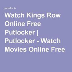 putlocker bz watch frozen online free putlocker
