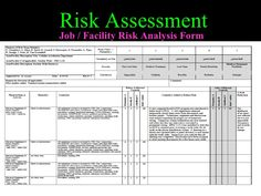 Sample Project Cost SCurve  Risk Management Sample