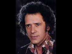ROBERTO BARREIROS - PODE ESPERAR (YOU'LL NEVER FIND ANOTHER LOVE LIKE MINE)