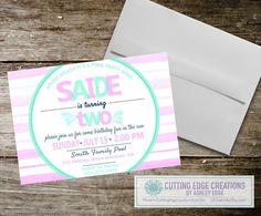 www.fb.com/cuttingedgecreationsbyashley www.cecbyashley.etsy.com