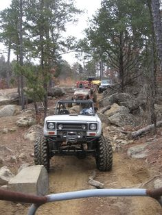I love to do off road #4x4. This is my favorite activity. There is nothing better than mudding. http://tonka4wheeldrive.com/parts/