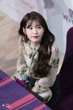 I am compelled to post three to make a row instead of three together, sorry! Korean Actresses, Korean Actors, Iu Fashion, Korean Fashion, Korean Girl, Asian Girl, Pretty People, Beautiful People, Gfriend Yuju